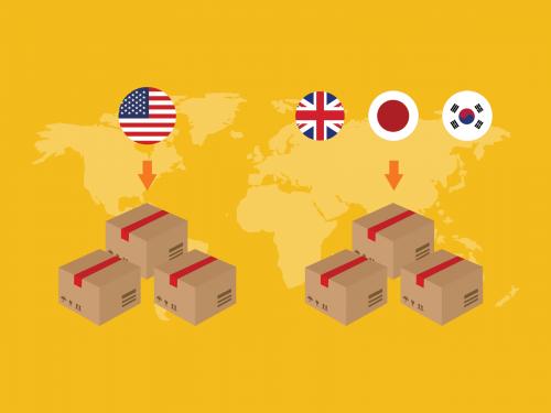 bulk_shipment_1128-11