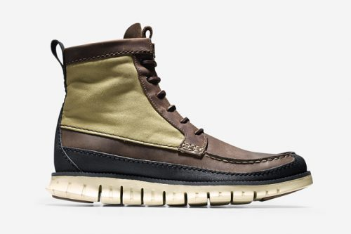 Cole-Haan-ZeroGrand-Tall-Boot-Sequoia-1