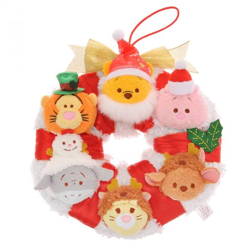 Q117TM_MINI_TSUM_XMAS_SET