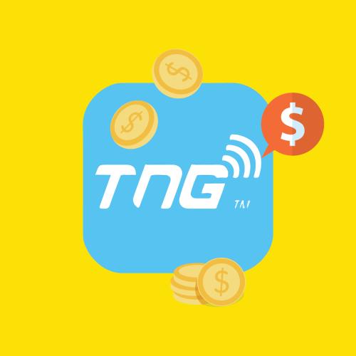 TNG-01-500x500