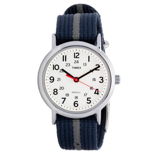 Timex-Mens-T2N654-Weekender-Blue-Grey-Stripe-Nylon-Strap-Watch-6277c48c-3316-426c-b5f7-5a428f06da57_600
