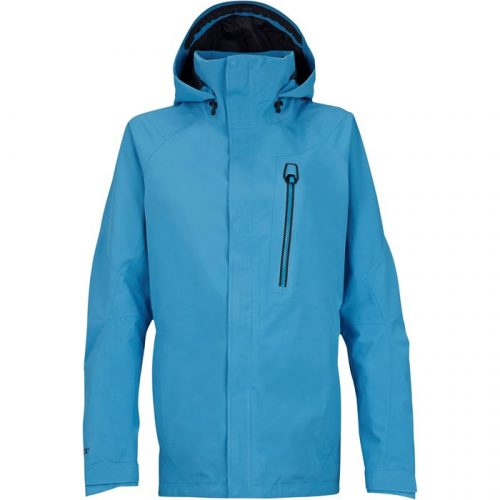 burton-ak-2l-altitude-jacket-women-s-heisenburg