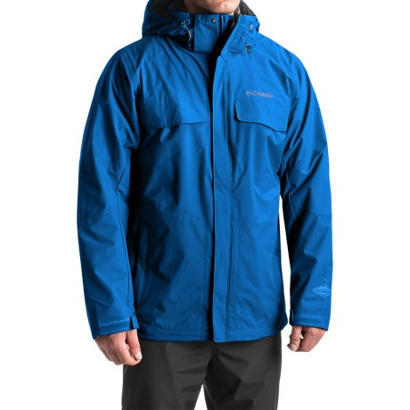 columbia-sportswear-bugaboo-interchange-omni-heat-jacket-waterproof-3-in-1-for-men-in-hyper-blue-p-100nk_03-460.3