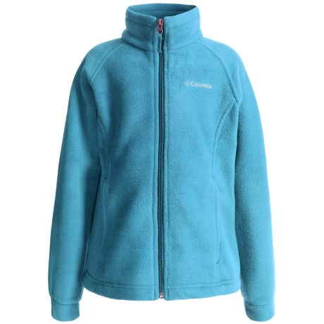columbia-sportswear-june-lake-jacket-fleece-for-little-and-big-girls-in-atoll-p-6964v_03-460.2