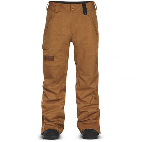 dakine-dillon-pants-buckskin