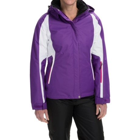 karbon-dove-jacket-waterproof-insulated-for-women-in-violet-p-104dg_03-460.2