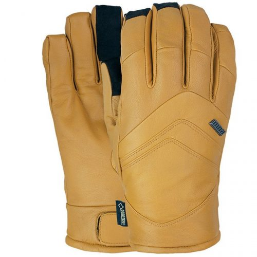 pow-stealth-gore-tex-gloves-natural