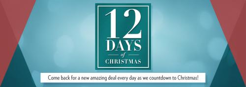 12_days_of_christmas-_v522443259_
