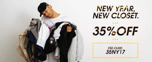 1482967272_newyears-01