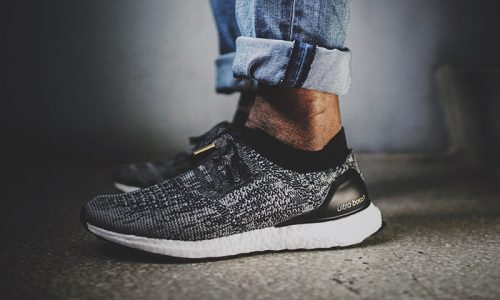 adidas-ultra-boost-uncaged-dark-grey-000