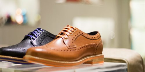 cole-haan-shoes2