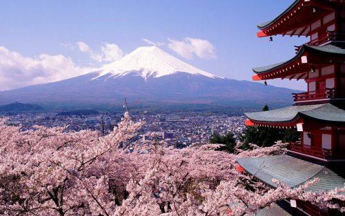 japan_home1