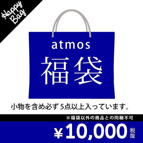 2017-10000-men-1