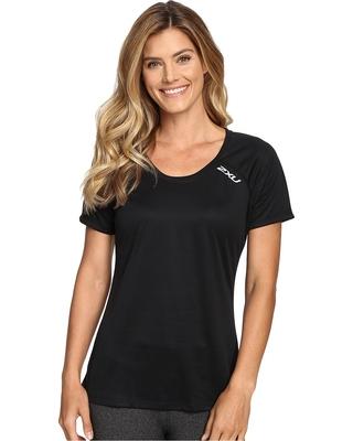 2xu-tech-vent-short-sleeve-top-black-black-womens-clothing