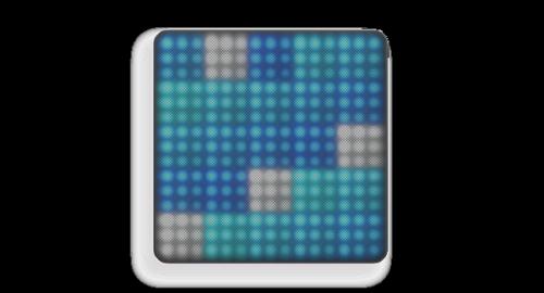 home_desktop_copy_5_grande_afe83c94-1123-4317-b12e-4177dfa283cb_1200x