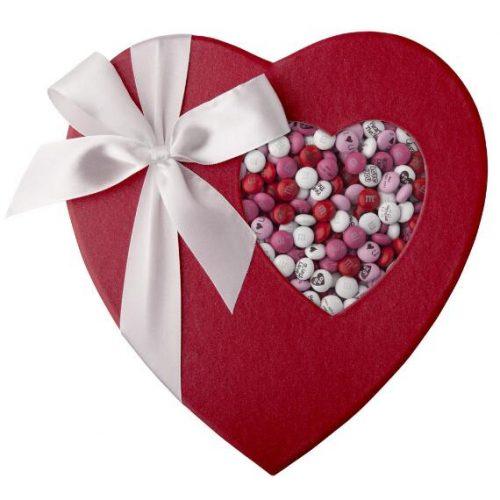 i-heart-box-romance-blend-1000