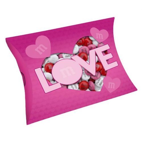 vday-pillowpack-box-4