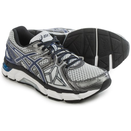 asics-gel-fortify-running-shoes-for-men-in-lghtng-new-navy-charcoal-p-162dp_01-460-2-copy