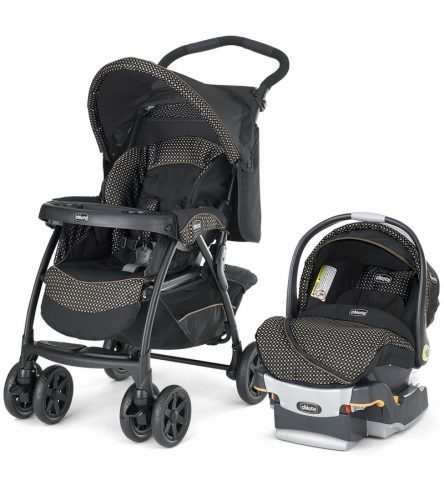 chicco-cortina-le-travel-system-minerale-1