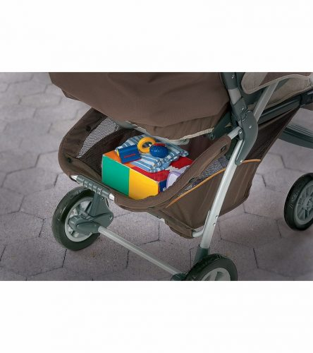 chicco-cortina-le-travel-system-minerale-5
