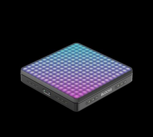 lightblock1_1200x