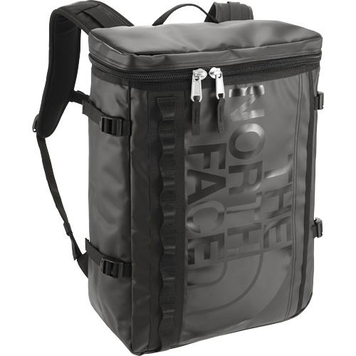 09925617_1 1 the north face bc fuse box 30l backpack buyandship global the north face bc fuse box backpack at gsmportal.co
