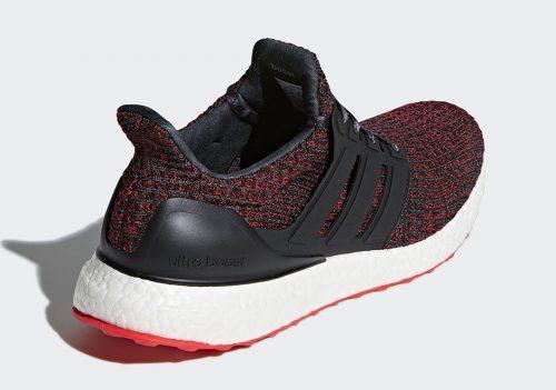 791bfc344a213 germany adidas ultra boost foot locker australia 42162 87c42